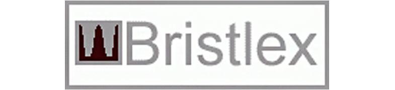 Bristlex