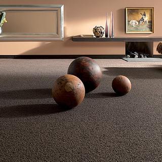 Новая коллекция: ковровая плитка Condor Solid
