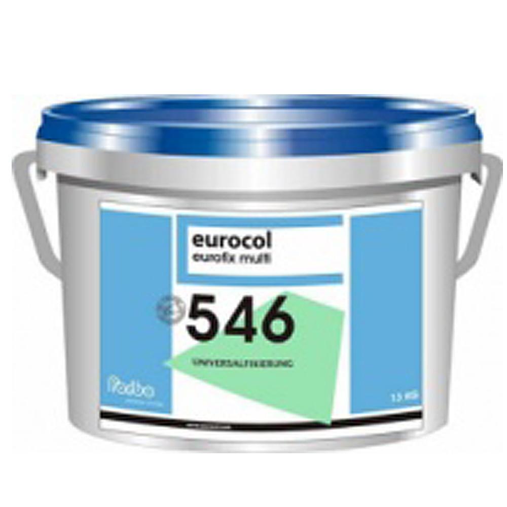 Фото Forbo 546 Eurofix Multi Универсальный фиксатор
