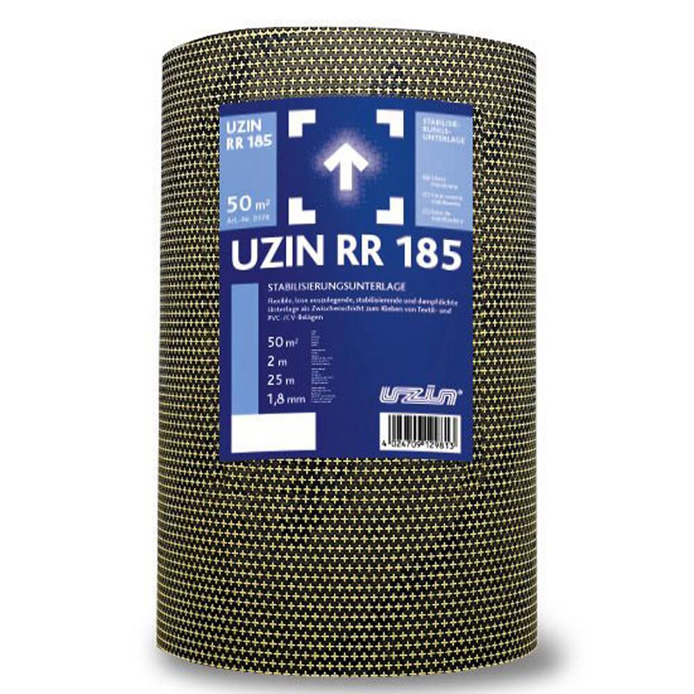 Стабилизирующая подложка Uzin RR 185