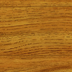 Фото Коммерческий линолеум LG Supreme Цвет-3