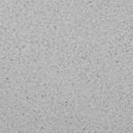 Фото Линолеум LG Durable Цвет-5