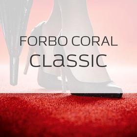 Грязезащитные покрытия Грязезащитное покрытие Forbo Coral Classic