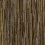 Фото Коммерческий линолеум IVC Concept Ultimate Цвет-29