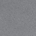Фото Коммерческий линолеум IVC Centra Цвет-6