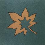 Фото Дизайнерская резиновая плитка Укрплит-Арт Цвет-2