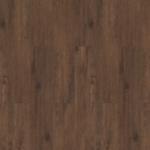 Виниловая плитка LG Decotile Виниловая плитка LG Decotile Цвет-14