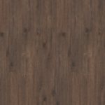 Виниловая плитка LG Decotile Виниловая плитка LG Decotile Цвет-13