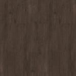 Виниловая плитка LG Decotile Виниловая плитка LG Decotile Цвет-15