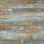 Фото Виниловая плитка LG Decotile Цвет-10