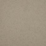 Фото Виниловая плитка LG Decotile Цвет-20