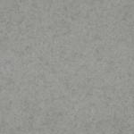 Виниловая плитка LG Decotile Виниловая плитка LG Decotile Цвет-22