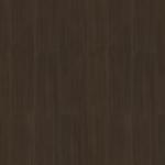 Виниловая плитка LG Decotile Виниловая плитка LG Decotile Цвет-16