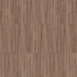 Виниловая плитка LG Decotile Виниловая плитка LG Decotile Цвет-12