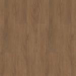 Виниловая плитка LG Decotile Виниловая плитка LG Decotile Цвет-11