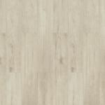 Виниловая плитка LG Decotile Виниловая плитка LG Decotile Цвет-2