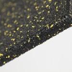 Фото Резиновые покрытия для спортивных площадок Ecoflex sport Укрплит Цвет-1