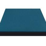 Фото Резиновая плитка 500х500 Ecoguma Standard Цвет-3