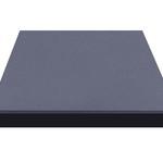 Фото Резиновая плитка 500х500 Ecoguma Standard Цвет-2