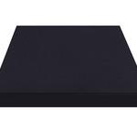 Резиновая плитка 500х500 Ecoguma Standard Резиновая плитка 500х500 Ecoguma Standard Цвет-4