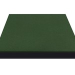 Резиновая плитка 500х500 Ecoguma Standard Резиновая плитка 500х500 Ecoguma Standard Цвет-5