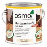 Масло с твердым воском с ускоренным временем высыхания Osmo Polyx Hartwachs-Ol Rapid Масло с твердым воском с ускоренным временем высыхания Osmo Polyx Hartwachs-Ol Rapid Цвет-0