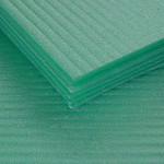 Фото Подложка полистирольная XPS 2, 3, 5 мм Цвет-3