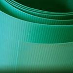 Фото Подложка полистирольная XPS 2, 3, 5 мм Цвет-4