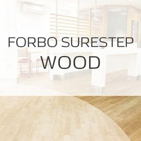 Противоскользящий линолеум Противоскользящий линолеум Forbo Surestep Wood