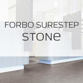 Противоскользящий линолеум Противоскользящий линолеум Forbo Surestep Stone