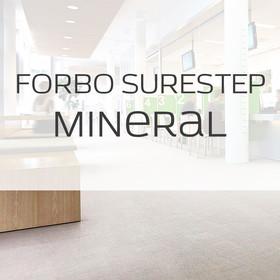 Противоскользящий линолеум Противоскользящий линолеум Forbo Surestep Mineral
