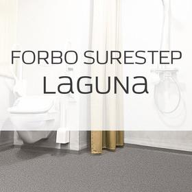 Противоскользящий линолеум Противоскользящий линолеум Forbo Surestep Laguna