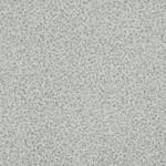 Фото Антистатический линолеум Novoflor Extra Statik SD Цвет-3