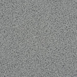 Фото Антистатический линолеум Novoflor Extra Statik SD Цвет-5