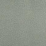Фото Антистатический линолеум Novoflor Extra Statik SD Цвет-7