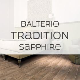 Ламинат Ламинат Balterio Tradition Sapphire