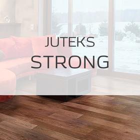 Полукоммерческий линолеум Juteks Strong