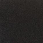 Резиновый бордюр Укрплит Резиновый бордюр Укрплит Цвет-10