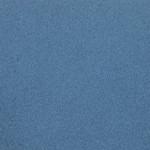 Резиновый бордюр Укрплит Резиновый бордюр Укрплит Цвет-5