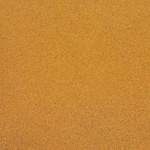 Резиновый бордюр Укрплит Резиновый бордюр Укрплит Цвет-3
