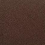 Фото Антискользящие резиновые ступени Укрплит Цвет-7
