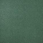 Фото Антискользящие резиновые ступени Укрплит Цвет-6
