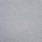 Фото Антискользящие резиновые ступени Укрплит Цвет-8