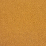 Фото Антискользящие резиновые ступени Укрплит Цвет-3