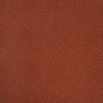 Фото Антискользящие резиновые ступени Укрплит Цвет-4
