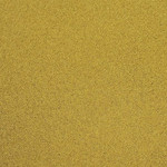 Фото Антискользящие резиновые ступени Укрплит Цвет-2