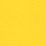 Фото Спортивный линолеум LG Leisure 4.0 Цвет-9