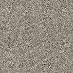 Линолеум Grabo Top Extra Линолеум Grabo Top Extra Цвет-3