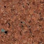 Фото Линолеум Tarkett iq Monolit Цвет-14