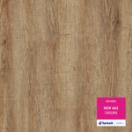 Виниловая плитка Tarkett Art Vinyl New Age Виниловая плитка Tarkett Art Vinyl New Age Цвет-9